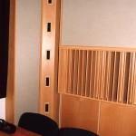 Studio Auvit