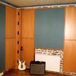 Studio Soundbox