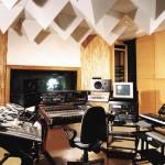 Studio AGGA