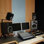 Studio 22 - režie