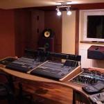 Studio MIDA - Michal David